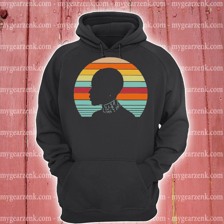 Just as i am vintage hoodie