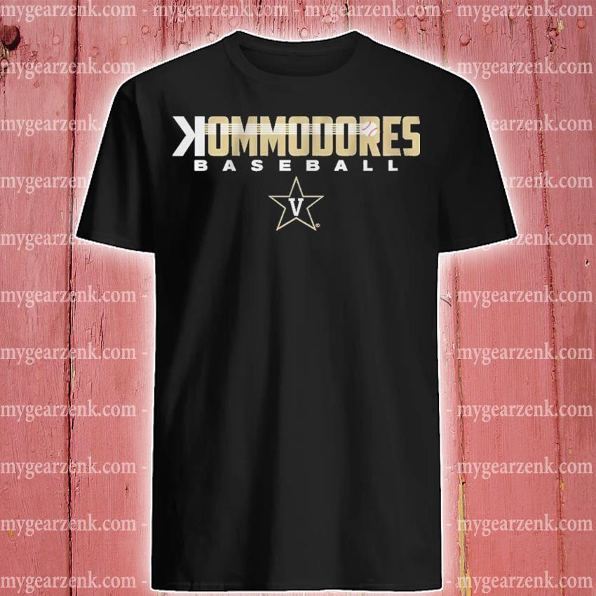 VanderbiltKommodoresBaseball_Van