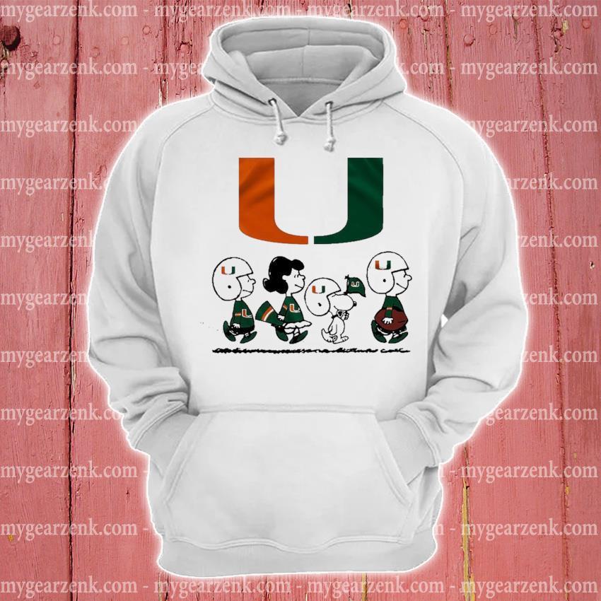 Snoopy the Peanuts s hoodie